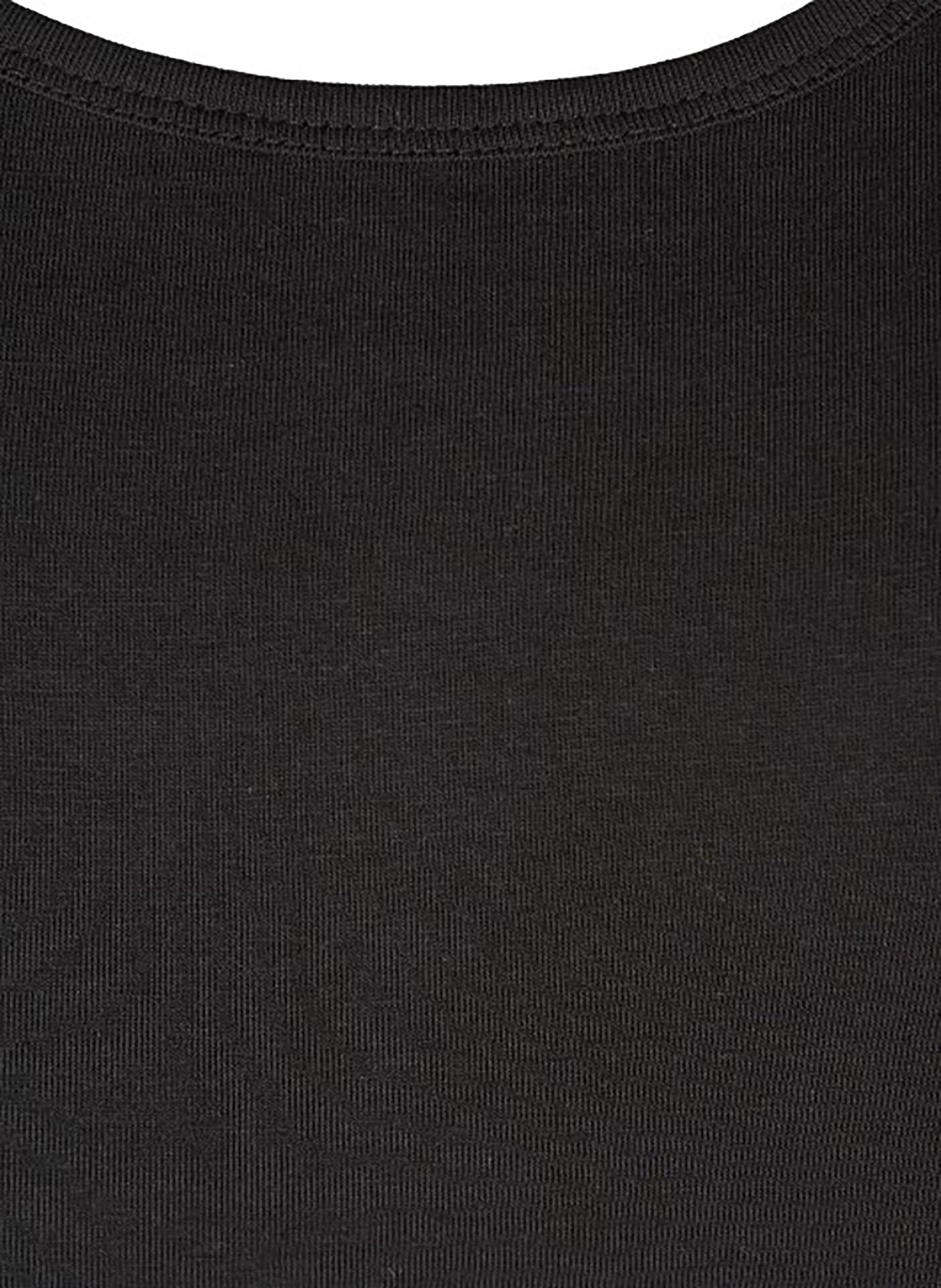 a40505fe4eb9 ΜΕΓΑΛΑ ΜΕΓΕΘΗ ΦΟΡΕΜΑΤΑ    Φόρεμα Μάξι Μαύρο Βαμβακερό - Μόδα σε ...
