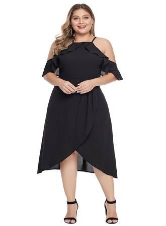 f027efe0b2f Μεγάλα μεγέθη φορέματα | Maniags.gr | 211 800 4606