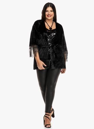 Μαύρο Cami Παγιέτας 2019_09_19-Maniags0052 Maniags
