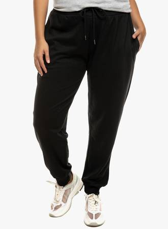 Παντελόνι Φόρμα Black 'Yours' Maniags