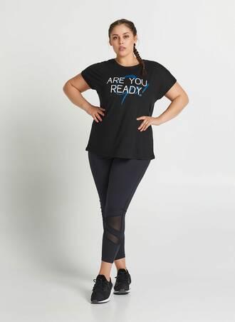 T-shirt Μαύρο με Τύπωμα Άσπρο-Μπλε 637057062191250989---2019-09-25_model69703_10_a00269a_blackwlegionblue Maniags