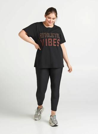 Μαύρο T-Shirt με Τύπωμα 637112320575975310---2019-11-27120812_a00394a_black_01 Maniags