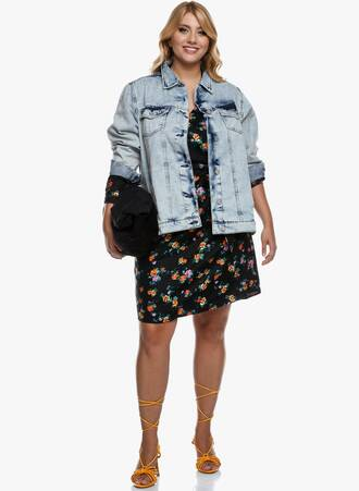 Τζιν Jacket Acid Wash 2020_09_15-Maniags3116 Maniags