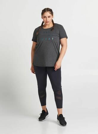 Γκρι Αθλητικό T-shirt με Θαλασσί Τύπωμα 637057053025381854---2019-09-25_model68931_10_a00324a__dgmwbluepop Maniags