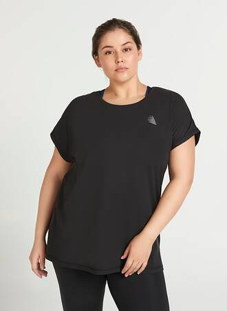 T-shirt Basic Μαύρο 637090718313585552_-_2019-10-3094191_a00053a_black_a00326a_pants_10_2 Maniags