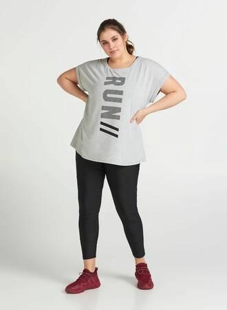 Αθλητικό T-shirt 'RUN' 637112323327027964---2019-11-27121041_a00381a_lgmwrun_12 Maniags