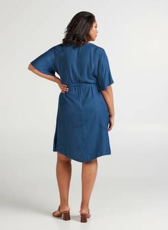 Φόρεμα Κρουαζέ Denim 637215247964667489_-_2020-03-30_m58137b_darkdenim_05_174388 Maniags