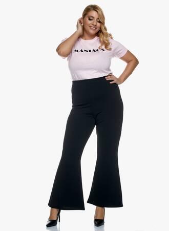 Μαύρο Παντελόνι Κολάν Καμπάνα 2020_11_02_Maniags_2208 Maniags
