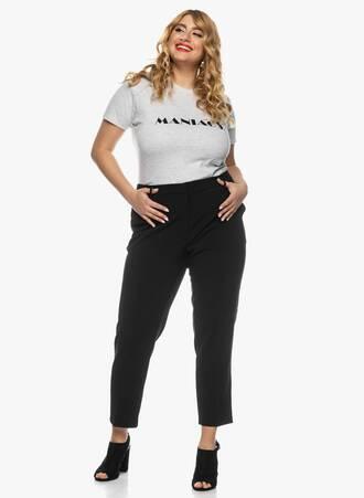 Ελαστικό Παντελόνι Cigarette 2021_03_26-Maniagz2473 Maniags