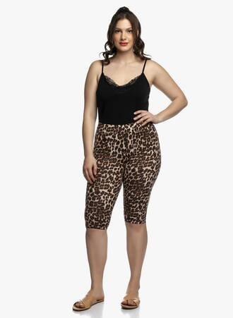 Biker Shorts Animal Print 2021_04_27_Maniagz3632-copy Maniags