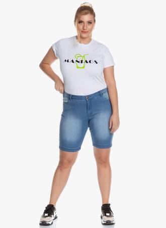 Τζιν Shorts Ελαστικό 2020_05_26_Maniagz3918 Maniags