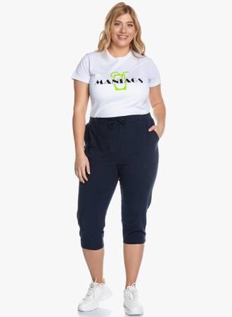 Παντελόνι Κάπρι Navy 2020_05_28_Maniags6704 Maniags