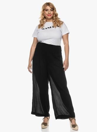Παντελόνα Wide Leg Βισκόζης 2021_03_26-Maniagz1973_x1r1-6b Maniags