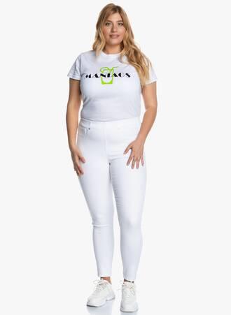 Λευκό Jeggings Ελαστικό 2020_05_28_Maniags6899 Maniags