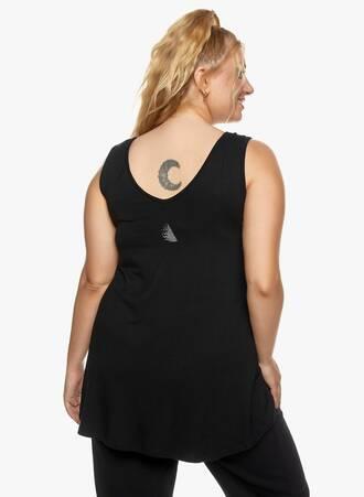 Τ-shirt Μαύρο με Τύπωμα 2021_06_24-Maniagz14389 Maniags