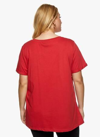 Μπλούζα Κόκκινη 2021_06_25_Maniagz-II4211 Maniags