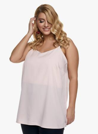 Cami Top Baby Pink 2020_11_02_Maniags_1804 Maniags