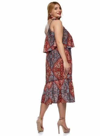 Φόρεμα 'Εθνικ Jersey 2021_01_25-Maniags0530 Maniags