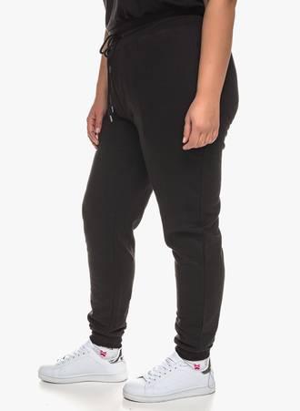 Παντελόνι Φόρμα Μαύρο 2018_12_Maniacs_gray_0534 Maniags