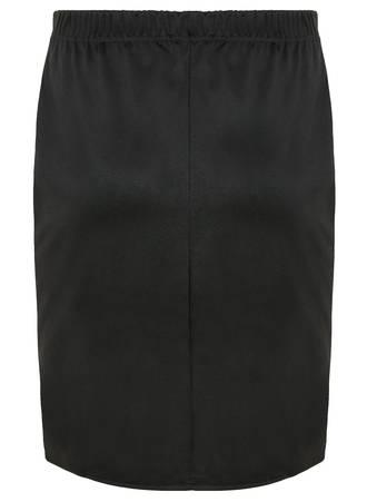 Φούστα Ελαστική Jersey 50422-8 Maniags