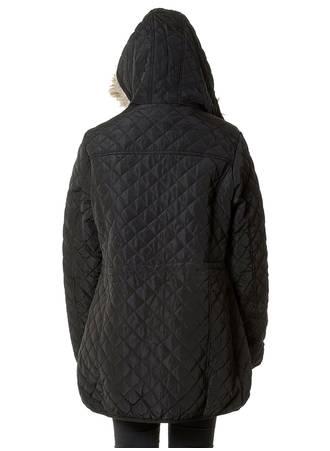 Μπουφάν Μαύρο Καπιτονέ με Κουκούλα img_8131-as01a_1024x1024_b Maniags