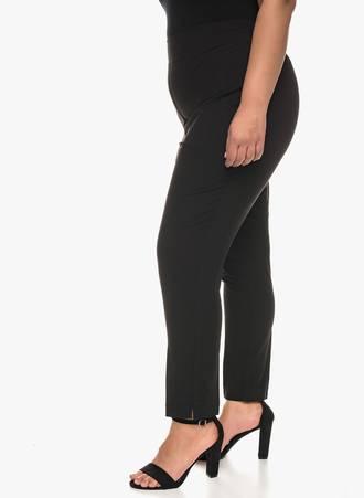 Παντελόνι Ελαστικό Slim Γραμμή 0652 Maniags
