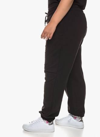 Παντελόνι Φόρμα Ελαστικό Μαύρο 2018_12_Maniacs_gray_0530 Maniags