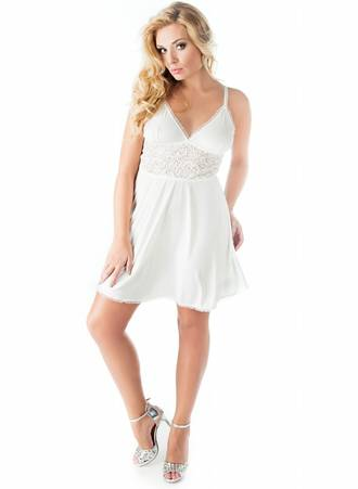 Chemise Ιβουάρ 51146_2 Maniags