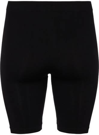 Μαύρο Shorts Χωρίς Ραφές 636487533905641898---2017-12-1104387 Maniags