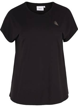 Αθλητικό T-shirt Μαύρο 636488408896907144---2017-12-13_active-04802_a00053a Maniags