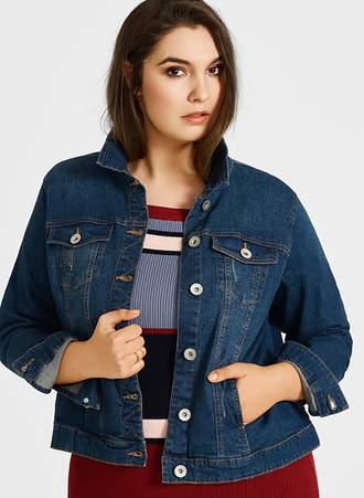 Τζιν Jacket 636510234339870331---131217_zizzi_xx_j10100a_blue_denim_53718 Maniags