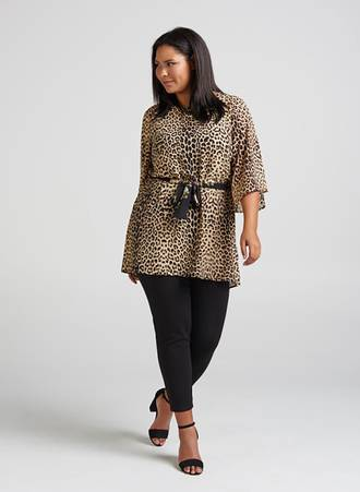Animal Print Tunic 636776136247809884---2018-10-30_model07494_e02600b_blackleo Maniags