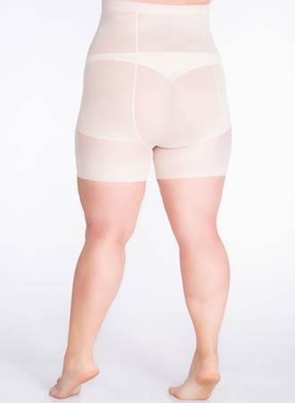 Slimming Shorts για Περιφέρεια 110-140 εκατοστά art147_6 Maniags