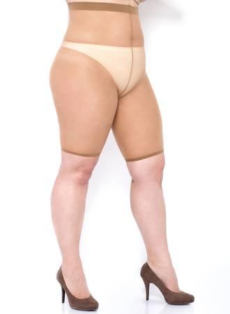 Slimming Shorts για Περιφέρεια 170-200 εκατοστά Maniags