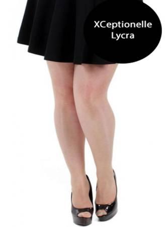 Καλσόν Nude Xceptonelle Lycra Maniags