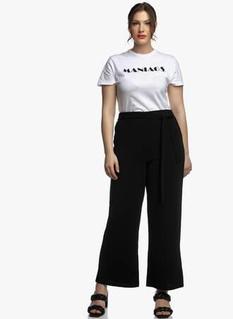 Ελαστικό Παντελόνι Bootcut 2021_04_27_Maniagz3329-copy Maniags