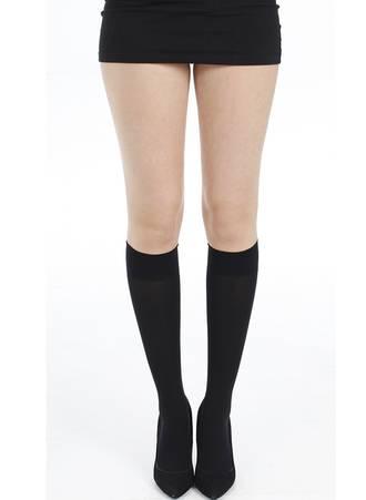 Μαύρες Κάλτσες 40 Denier Maniags