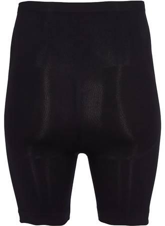 Λαστέξ Μαύρο Shapewear 636422863083327916---636259562551737963---z94860f_back_black,underwear_252982 Maniags