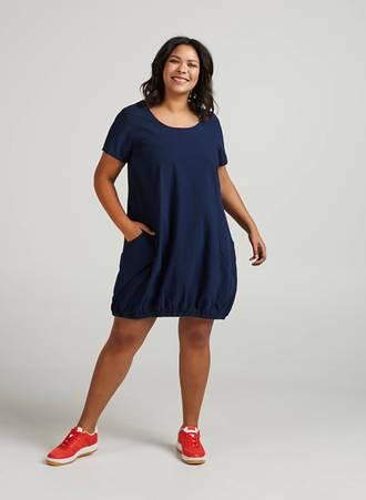Βαμβακερό Φόρεμα Navy 636879075802223325---2019-03-07_model07020_02_o10314i_nightsky Maniags