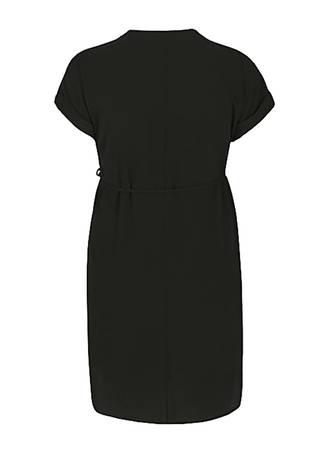Φόρεμα με Φερμουάρ στο Ντεκολτέ sk893_5056069601424_02 Maniags