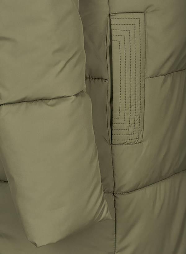 Μπουφάν Χακί με Ψηλό Γιακά 637049300711001696---ca52400a_details2_ivy-green,outerwear_715023 Maniags