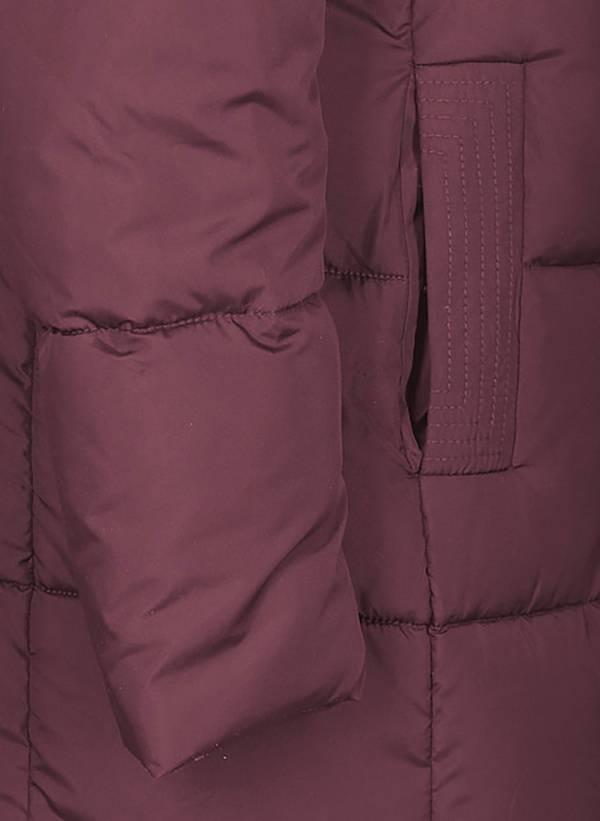Μπουφάν Μπορντό με Ψηλό Γιακά 637049301167105693---ca52400a_details2_port-royal,outerwear_715095 Maniags