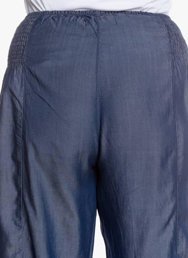 Παντελόνα Dark Denim 2020_05_26_Maniagz3157 Maniags